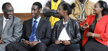 http://afroamerica.net/Africa/News/Entries/2014/3/9_Rwandan_Intelligence_Assassins_Were_Given_A_Mission_to_Kill_Kayumba_Nyamwasa_and_His_Entire_Family_files/shapeimage_1.png
